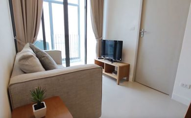 Ideo-BluCove-Sukhumvit-Bangkok-condo-2-bedroom-for-sale-1