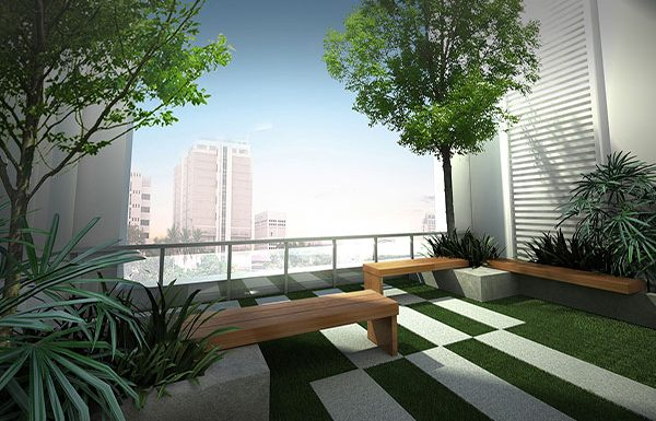 Ideo-BluCove-Sukhumvit-Bangkok-condo-for-sale-rest-area