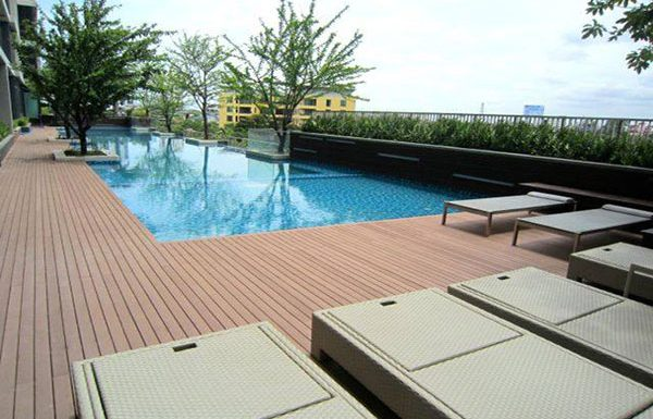 Ideo-BluCove-Sukhumvit-Bangkok-condo-for-sale-swimming-pool-4