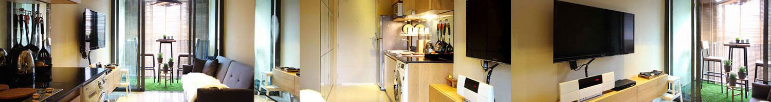 Ideo-BluCove-Sukhumvit-Bangkok-condo-1-bedroom-for-sale-photo