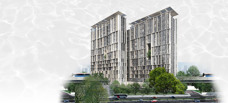 Ideo-BluCove-Sukhumvit-Bangkok-condo-for-sale-1