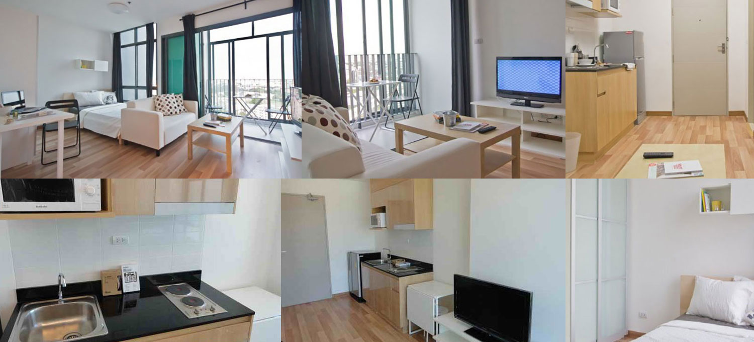 Ideo-BluCove-Sukhumvit-Bangkok-condo-studio-for-sale-photo-1